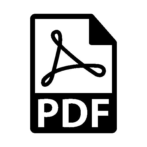 2017 resultats ligue compak
